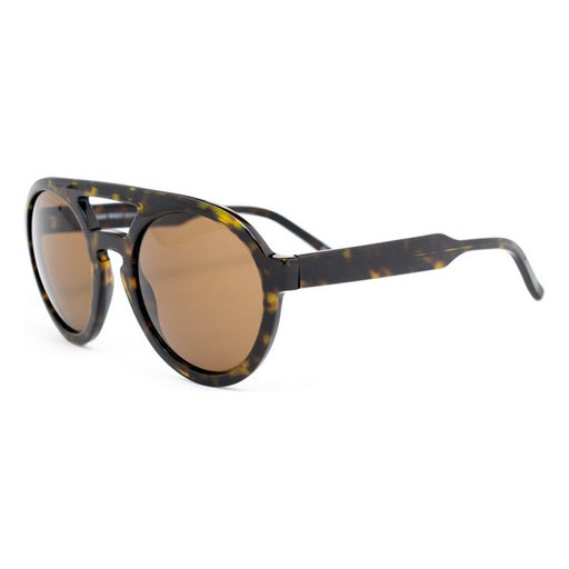 Unisex Sunglasses Andy Wolf LEONARD-B (Ø 53 mm)