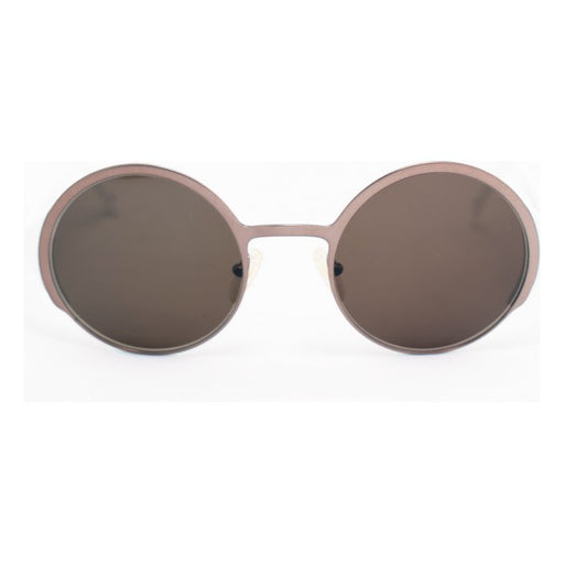 Unisex Sunglasses Andy Wolf HUMBLE-C (Ø 51 mm)