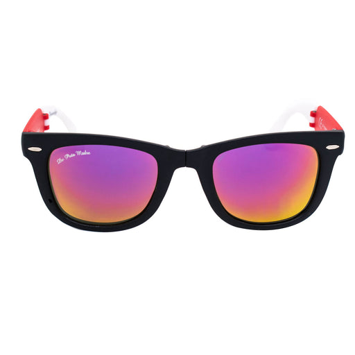 Unisex Sunglasses De Puta Madre 69 DZ2039-S2238 (Ø 50 mm)