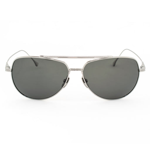 Unisex Sunglasses Dita 7804-A-PLD (Ø 61 mm)