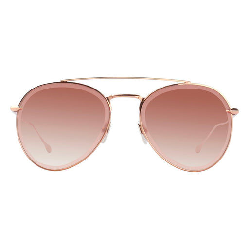 Unisex Sunglasses Dita DTS502-57-02 (Ø 57 mm)
