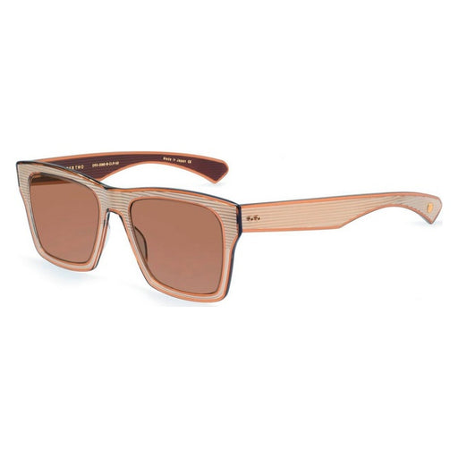 Ladies' Sunglasses Dita DRX-2090-B-T (Ø 52 mm)