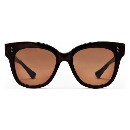 Ladies' Sunglasses Dita 22031-B (Ø 55 mm)