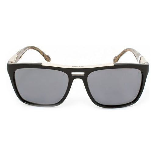 Ladies' Sunglasses Gianfranco Ferre GFF1086-002 (Ø 56 mm)