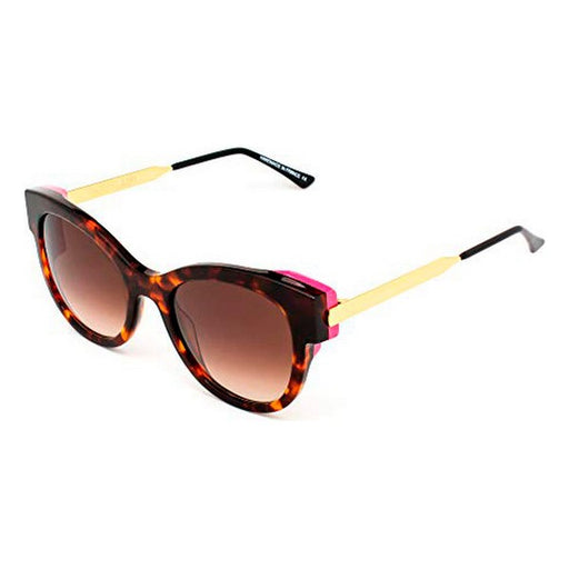 Ladies' Sunglasses Thierry Lasry ANGELY-008F (ø 53 mm)