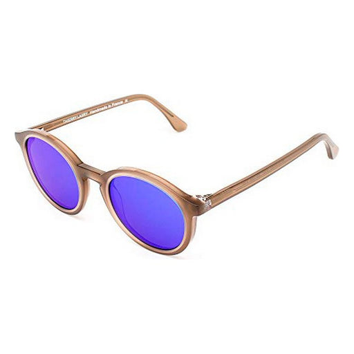 Unisex Sunglasses Thierry Lasry BUTTERY-640 (ø 50 mm)