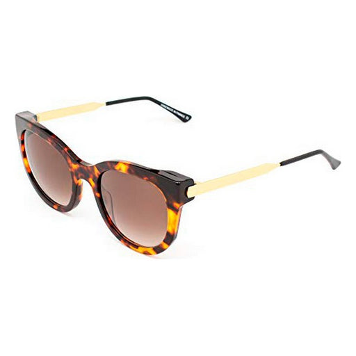 Ladies' Sunglasses Thierry Lasry LIVELY-008 (ø 56 mm)