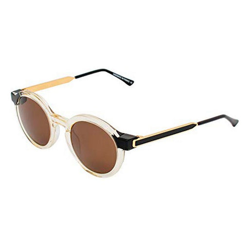 Ladies' Sunglasses Thierry Lasry SOBRIETY-995 (ø 47 mm)
