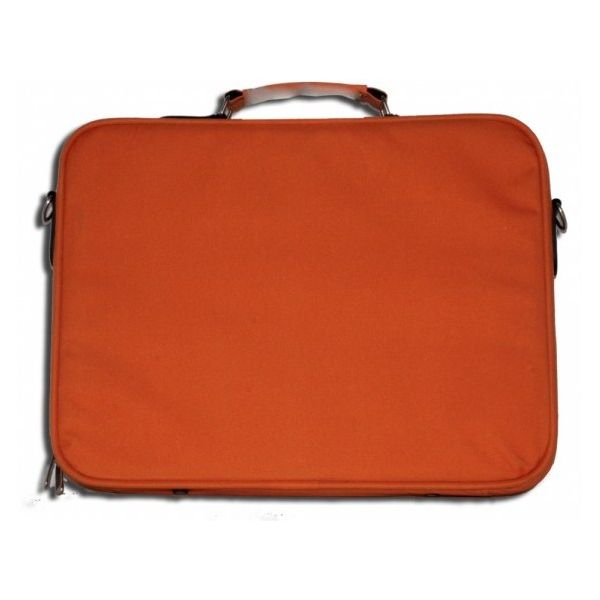 "Laptop Case approx! APPNB17O 17"" Orange"