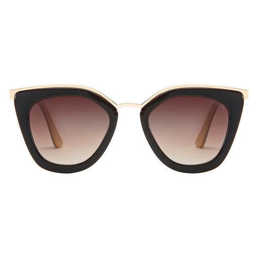 Ladies' Sunglasses Casaya Paltons Sunglasses (50 mm)