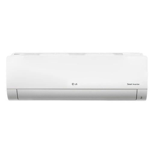 Air Conditioning LG CONFORT18SET A++/A+ 3500 fg/h Cold + heat White