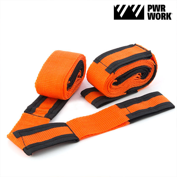 Lifting Straps Transport Straps