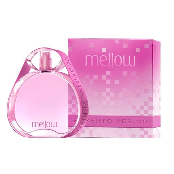 Women's Perfume Mellow Verino EDT