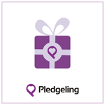 Donation to Pledgeling Girls Empowerment Fund