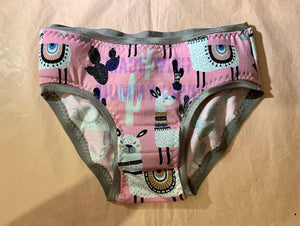 Kids transgender knickers, bulge smoothers, trans girl knickers