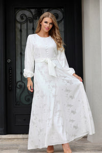 The Hanah Dress