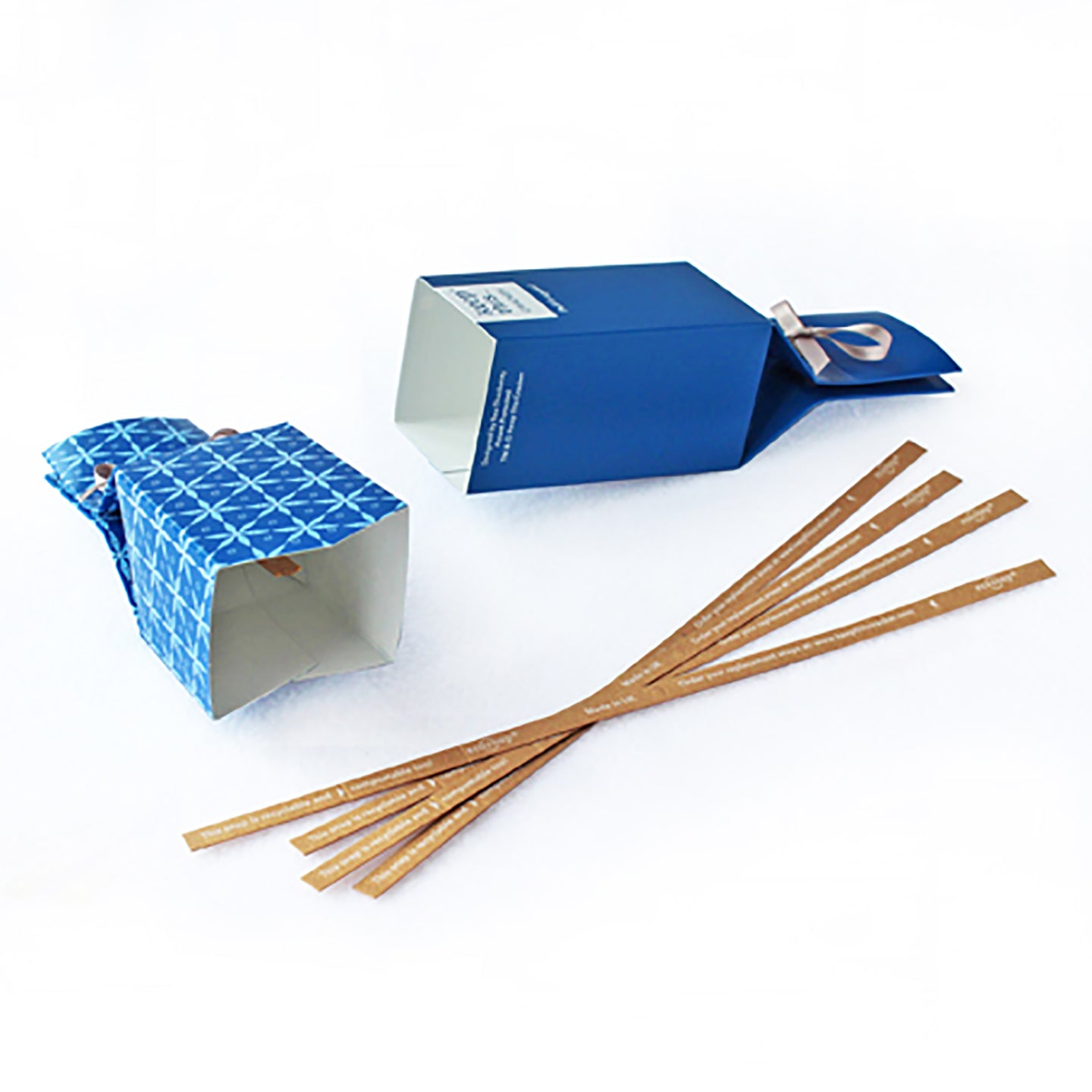 Keep This Cracker Midnight Blue Reusable Eco Cracker - Single