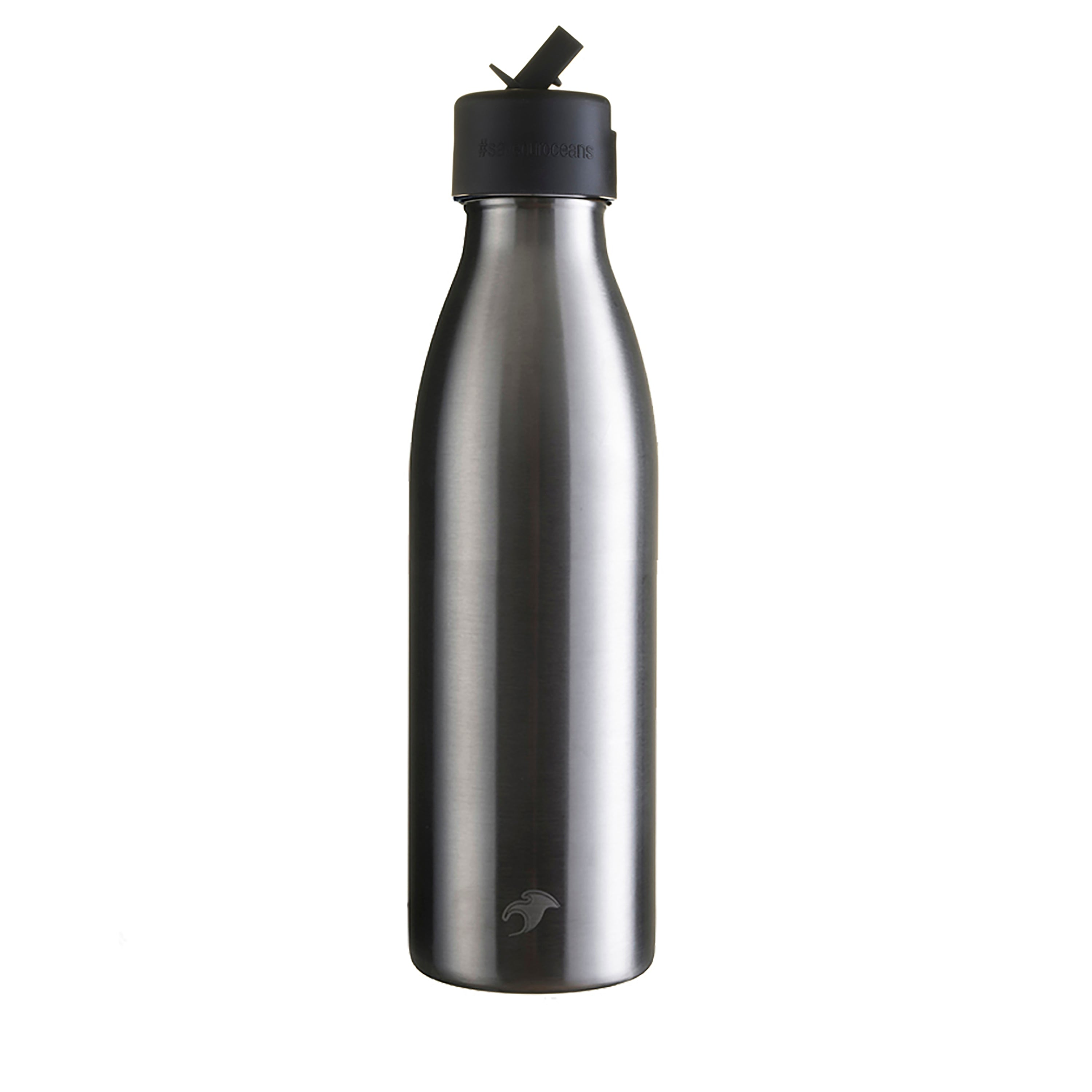 One Green Bottle 500ml Stainless Steel