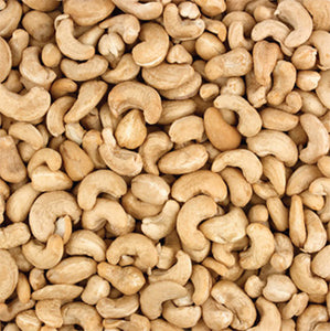 Whole Cashews