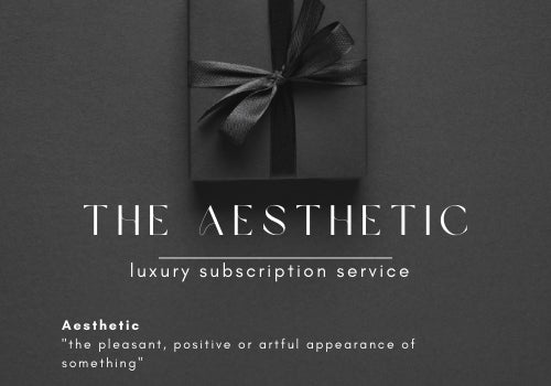 b975c50bad035 The Avid Seamstress - Sewing patterns and training