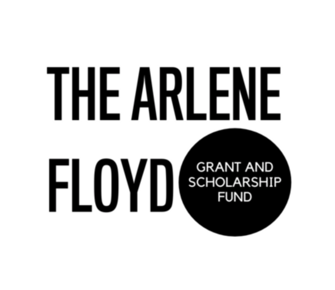 Information on the Arlene Floyd Grant & Scholarship Fund
