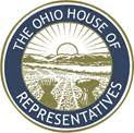 In Ohio? Outraged by Republican general election proposal