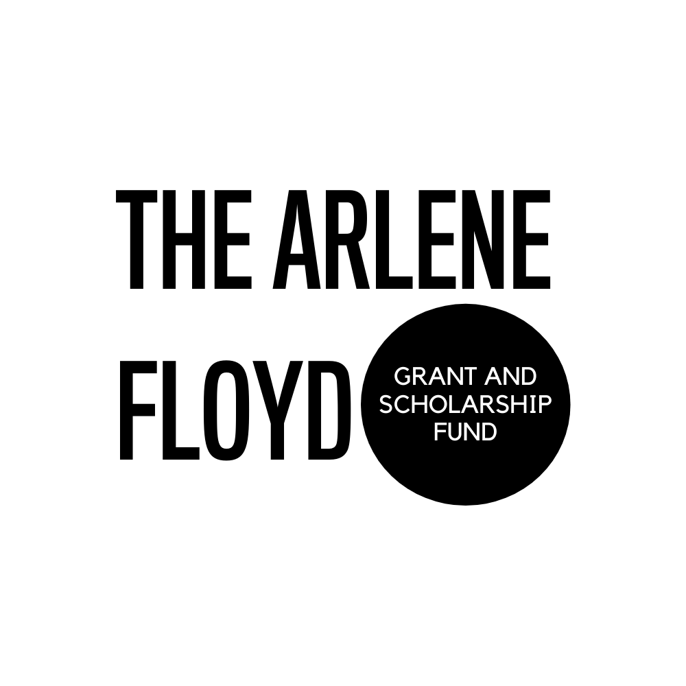 The Arlene Floyd Grant and Scholarship Fund