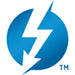 thunderbolt technology