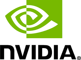 This product is qualified by NVIDIA for use on NVIDIA products