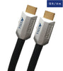 ProUltra® Elite High Speed HDMI Cable with Ethernet