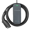 AxFAST® Portable Electric Vehicle Charger (EVSE) Level 2