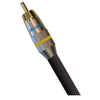 UltraAudio™ Digital Coaxial Audio Cable