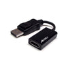UltraAV® DisplayPort 1.1 to HDMI 1.4 Active Adapter