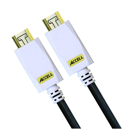 AVGrip® Locking Standard HDMI Cable