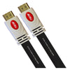 ProUltra® Flat High Speed HDMI Cable