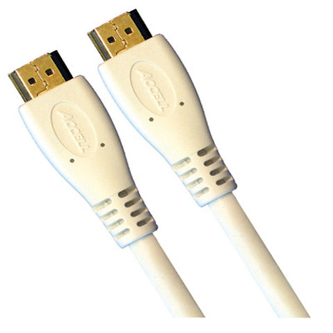 GreenCable High Speed HDMI Cable