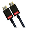 AVGrip® Pro Locking High Speed HDMI Cable