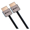 ProUltra® Thin High Speed HDMI Round Cable with Ethernet