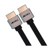 ProUltra® Thin High Speed HDMI Flat Cable with Ethernet