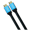 ProUltra® Supreme High Speed HDMI Cable with Ethernet