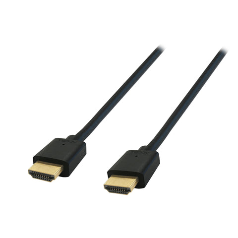 ProUltra® Supreme High Speed 8K HDMI Cable