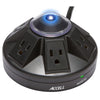 Powramid® Power Center and Surge Protector