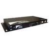 UltraAV® 4x2 HDMI Audio/Video Matrix and Distribution Amplifier