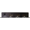 UltraAV® 1X2 Audio/Video HDMI Splitter