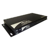 UltraAV® 1x8 HDMI Audio/Video Splitter and Distribution Amplifier
