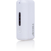 Tech Power Little Big Power Bank