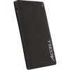 Tech Power Ultra-Thin Power Bank