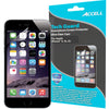 Tech Guard Ultra-Clear Screen Protector