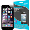 Tech Guard Anti-Glare Screen Protector