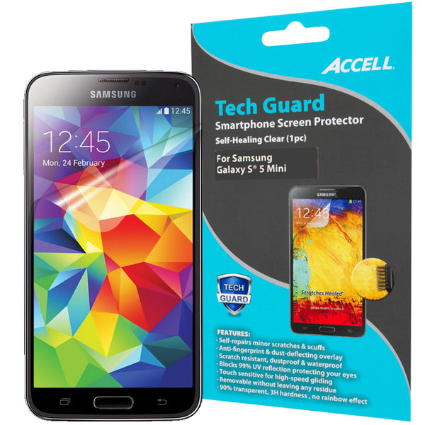 Mobile Accessories | Accell